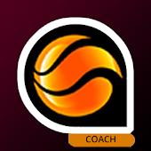 Basketball Queensland Coach