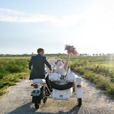 Wedding photographer Tin Martin (tinmartin). Photo of 06.11.2017