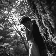 Wedding photographer Grishaeva Nadezhda (GreeNadeen). Photo of 17.06.2016