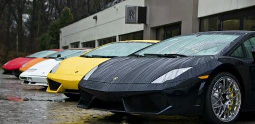 Descargar Lamborghini Wallpaper 2018 Pictures Hd Images Free