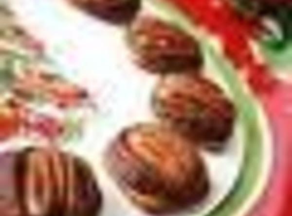 Rolo Turtle Treats Recipe