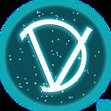 DicVoc Dictionary Pro icon