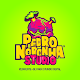 Pedro Noronha Studio for PC-Windows 7,8,10 and Mac
