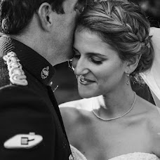 Wedding photographer Kevin Belson (belson). Photo of 25.09.2017