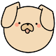 Cute Pet Tic Tac Toe (game)