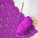 Crochet Patterns & Amigurumi Today icon