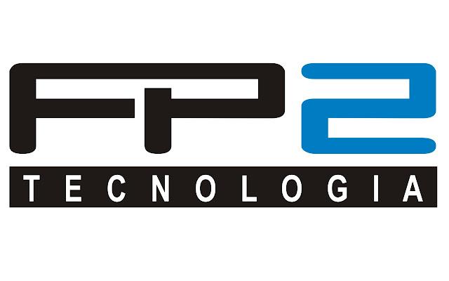 Assinatura Digital - FP2 Tecnologia