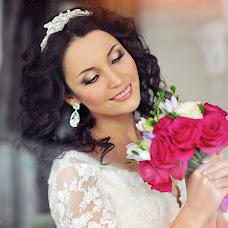 Wedding photographer Rashid Bakirov (maksi8888). Photo of 21.03.2014