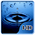 Water Drop Live Wallpaper file APK for Gaming PC/PS3/PS4 Smart TV