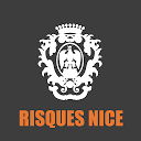Risques Nice