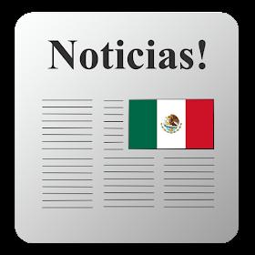 Prensa Mexicana