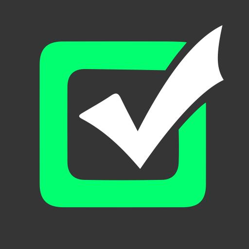 Voter 生活 App LOGO-硬是要APP