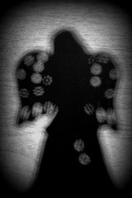 Presenze angeliche di Matteo90
