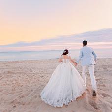 Wedding photographer Hakan Özfatura (ozfatura). Photo of 13.03.2017
