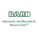 C. R. Bard