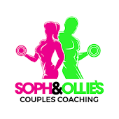 Soph & Ollies Couples Coaching