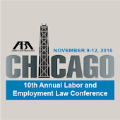 ABA Labor and Employment 2016