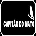 O CANTO DO CAPITÃO DO MATO icon