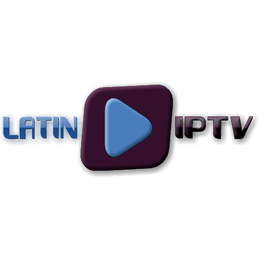 Latin IPTV Plus 1 6 9 + (AdFree) APK for Android