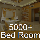 5000+ Bedroom Designs