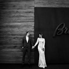 Wedding photographer Anastasiya Korotya (AKorotya). Photo of 20.02.2019