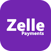 Advice For Zelle Payments