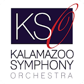 Kalamazoo Symphony Box-Office