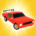 Car Master 3D icon
