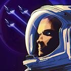 Battlevoid: Sector Siege icon