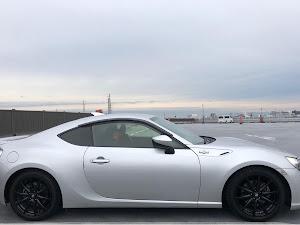 86  GT・2012のカスタム事例画像 ヨッシーさんの2020年11月16日20:28の投稿