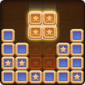 Block Puzzle: Star Finder icon