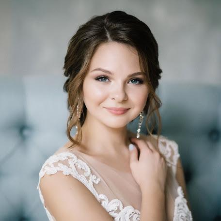 Свадебный фотограф Саша Овчаренко (sashaovcharenko). Фотография от 05.12.2017
