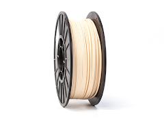 Tan PRO Series PLA Filament - 1.75mm (1kg)