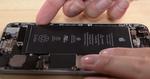 為拖慢舊款手機速度致歉 蘋果公佈 iPhone 換電減價 50 美元圖息怒火
