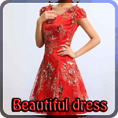 Beautiful Dress Ideas