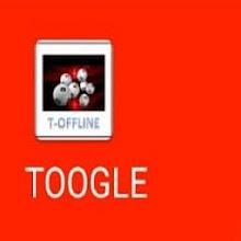 TOOGLE Download on Windows