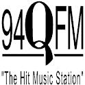 WTHQ 94QFM icon