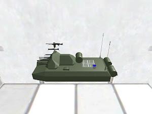 Lav 109