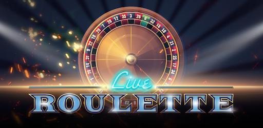online casino table