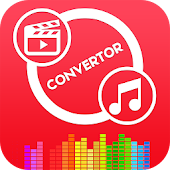 Tube All Video To Mp3 Converter