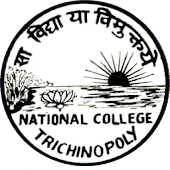 National College Trichy