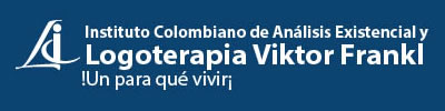 Image result for instituto de logoterapia colombia