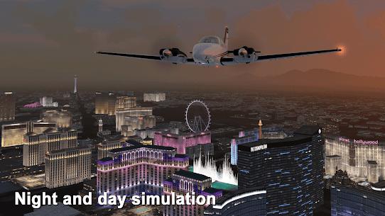 Aerofly FS 2020 1