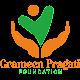 LeArn Grameen Pragati Foundation for PC-Windows 7,8,10 and Mac