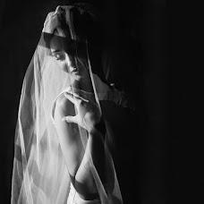 Свадебный фотограф Ольга Тимофеева (OlgaTimofeeva). Фотография от 18.11.2015