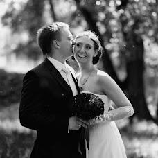 Wedding photographer Anna Perceva (AnutaV). Photo of 12.06.2014