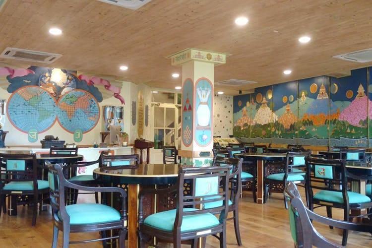 juggernaut-vegetarian-restaurants-in-delhi_image