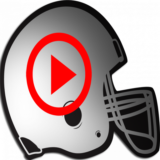 Football Video Full Matches 16 運動 App LOGO-硬是要APP