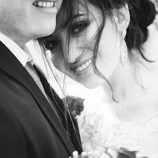 Wedding photographer Sergey Tkachev (sergey1984). Photo of 01.05.2017