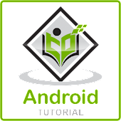 Learn Android Offline Tutorial